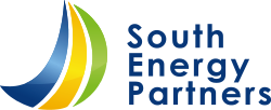 South Energy Partners logo
